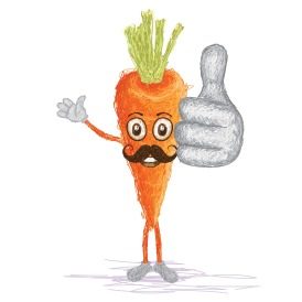 carrots-vegetable-mustache_MJk0ZyDu_L
