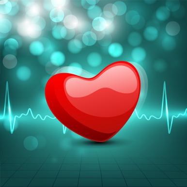 medical_11000812-011314int