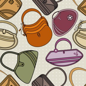 seamless-pattern-for-ladies-handbags_GyPhmad__L