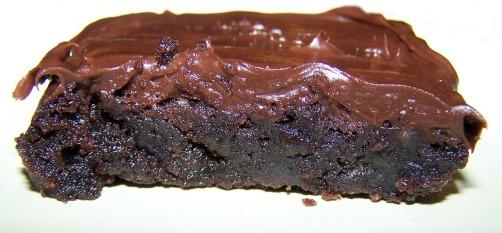 chocolate-brownie-995134_1280