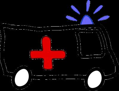 ambulance-148747_1280