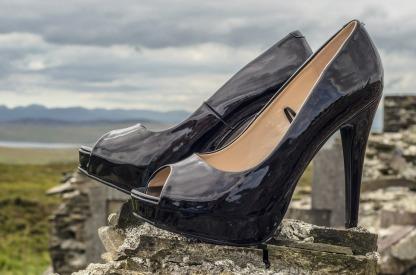 shoes-402257_1280