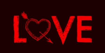 love-netflix-tv-series-trailer