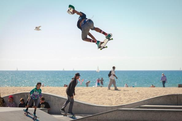skateboard-690269_1280