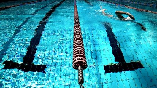 swimming-924895_1280