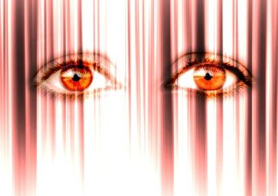 eyes-730751_1280