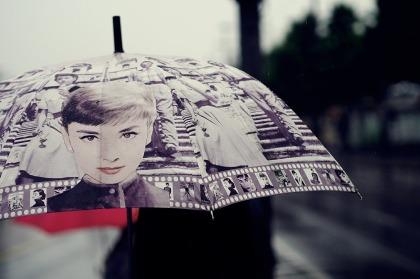 rain-360803_1280
