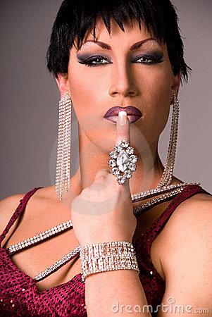 high-fashion-drag-queen-5104472