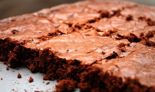 fudge-brownies-1235430_1280