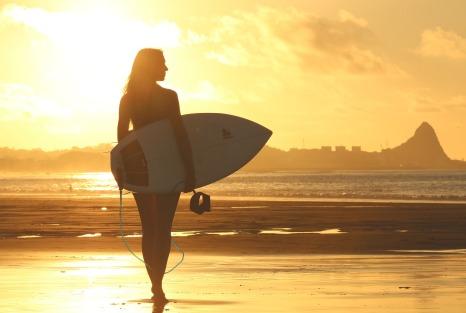 beach-1838501_1920