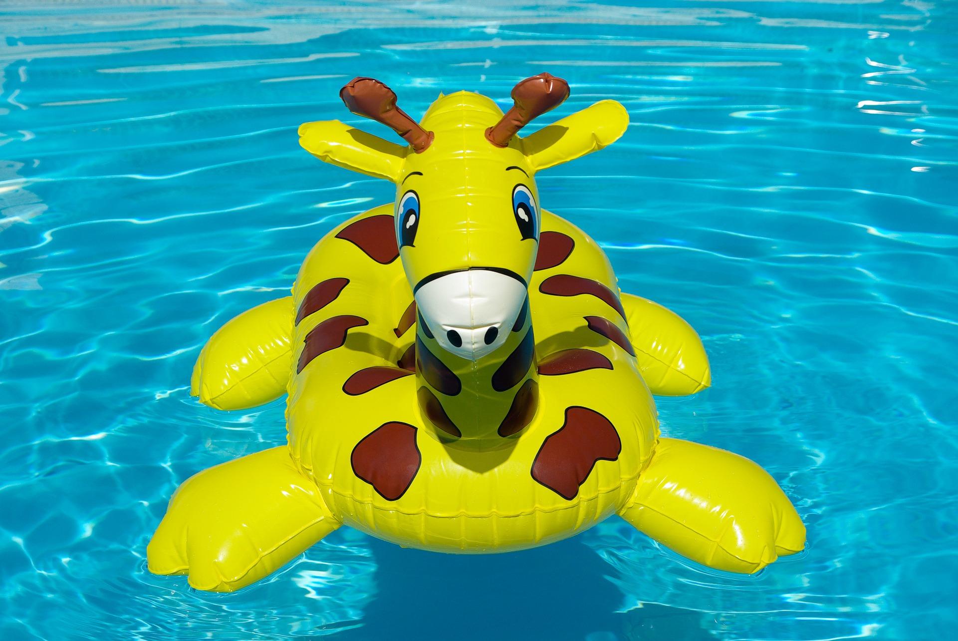 buoy-914766_1920