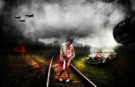apocalypse-371947_1280