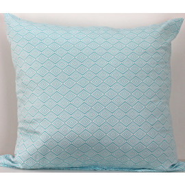 diamond_cushion_cover_in_seamist_by_ecodownunder_4
