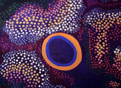 aboriginal-art-1540115_1920