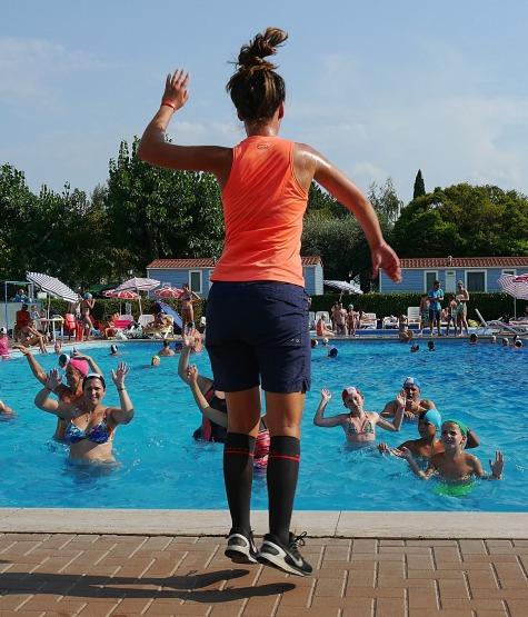 water-aerobics-1670754_1920