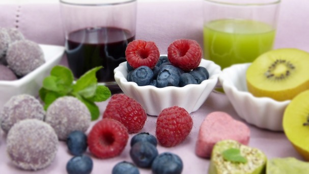 fruit-3111745_1920